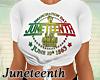 Juneteenth Top Regular1