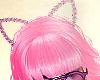 lolita Cat Ears