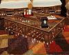 ♥ LR Pallet Table