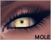 *M* Sunrise Eyes