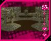 ~AK~ Mossy Throne Circle
