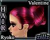 [zllz]Ryoko Valentine Pk