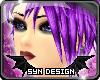 [Syn] Kei Purple