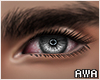擾 Gray Eyes