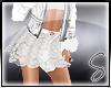 [Sev] New Year Skirt V1