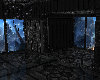 (V) Underworld Apartment