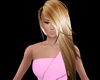 Ariana Blonde