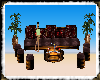 !GC! Marocan Couch