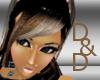 [D&D] Two Blonde Amal2