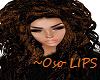 Lipgloss for Mesh Heads
