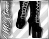 L~ Maid4u Boots