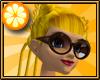 [E] ifconfig -Blonde-