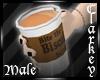 {Cy} Tea Cup M