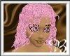 *00*Pink Petals