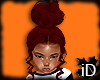 iD: Kyomi Red