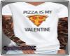 CG: PIZZA Valentine