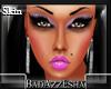 {B} Trendy Skin