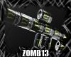 Z|Energy gun
