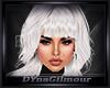 [DY] Octaviso Ash Blonde
