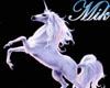 !!Mik! Sweet Unicorn
