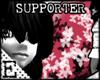 [E] SavetheEmu Supporter