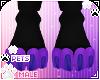 [Pets] Kes | paws