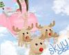 ❤ Kids Santas SleighV2