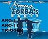 AROMA Zorba's Dance