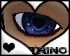 .[Trino]. Love Blue