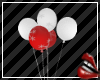 [h] Jada's Balloons