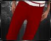Val!!!  Pants