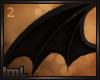 lmL Tero (v2) Wings v1