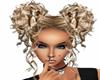 ~S~ Hl/Ll  Callie Hair