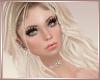 H. Nelia Platinum