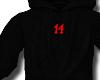 BIG 14 (F)