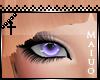 |Amabell;Eyes|