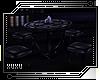 [Xu] REQ: Amethyst Table