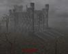 Count Dracula Castle