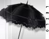 ! L! Gothii ~ Parasol