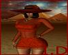 I.D.ELIA CHIC HAT.1