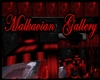 Malkavian Gallery