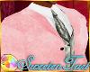 [ST]CANCER Gala Suit