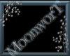 Moonwort Support