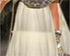 ~SS~ Athena Skirt