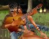 guitarlovehug