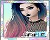 SG Elvirio Colors