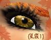 {LA1} Clover Honey Eye