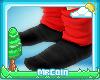 🔻A Us Socks