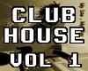Club House VB Vol1