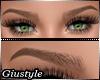 Eyebrows V3 BLOND